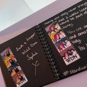 Photo-Booth-Guest-Book